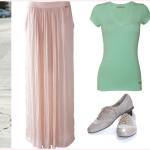 Czy warto kierować się modą?