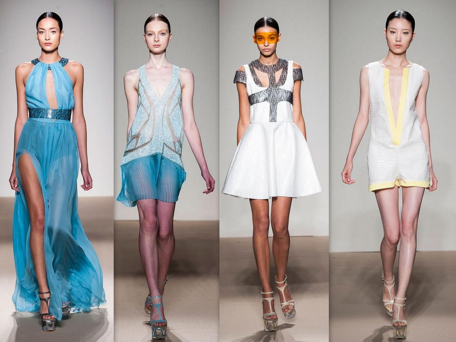 sukienki-na-sylwestra-4