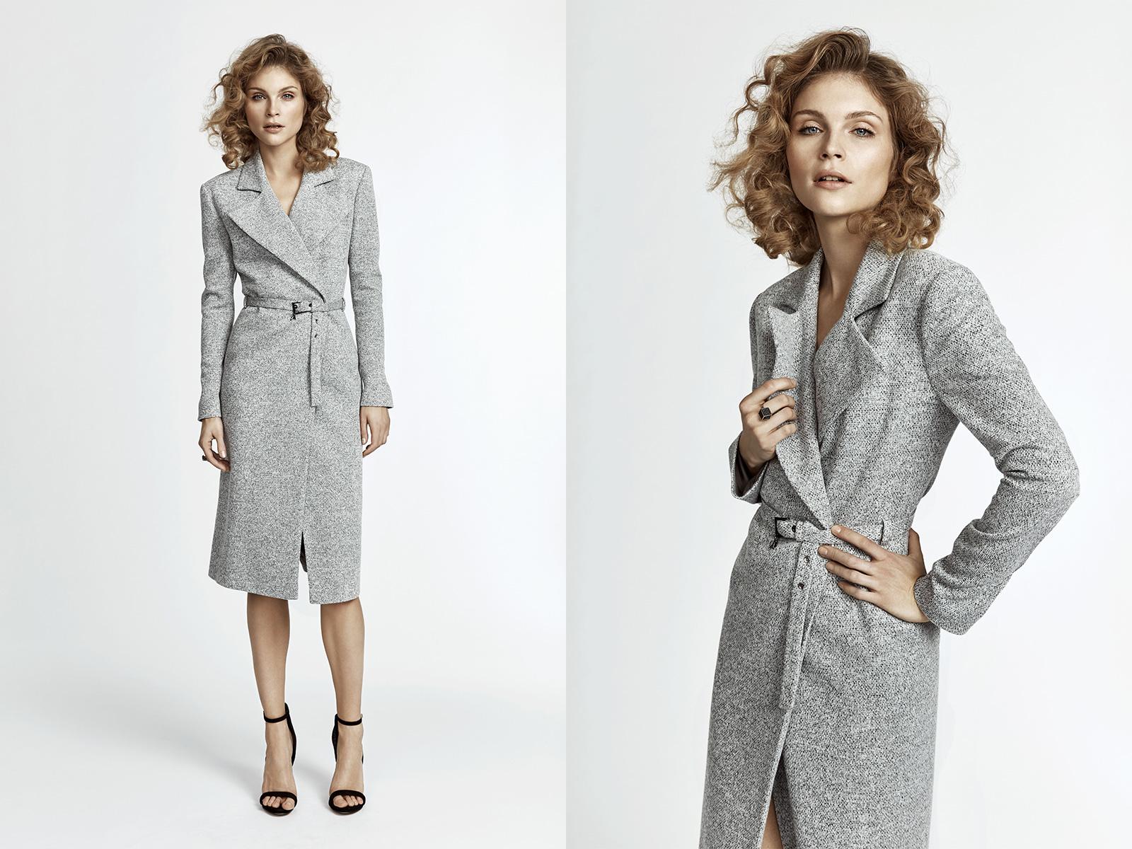 Moda damska (6)