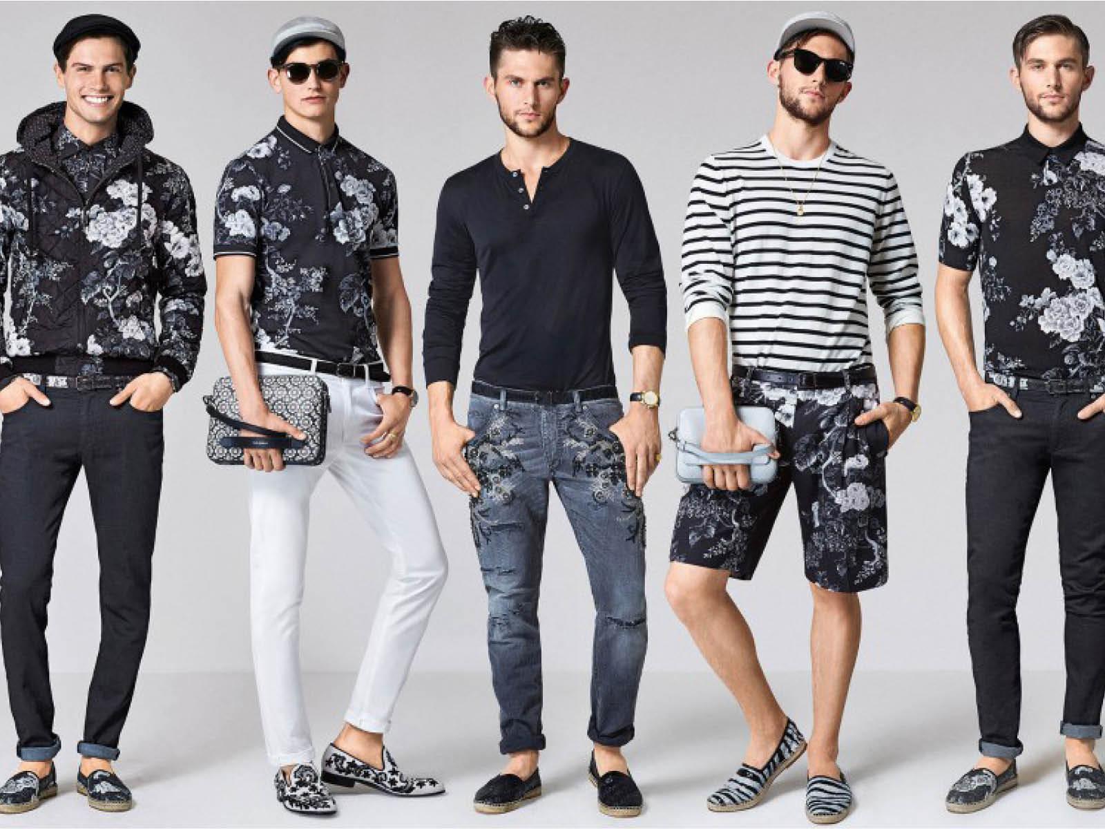 Moda meska (3)