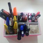 Środki na porost włosów – Wieliczka