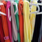 Fashion Philosophy street style – FWP 2012